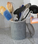 Cooking Tools