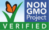 NonGMO Project Verified Image