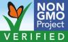 NonGMO Project Verified Image