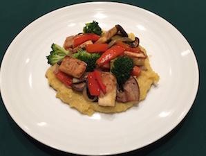 polenta_veggies_tofu