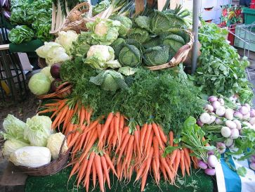 800px-Légumes_01