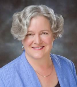 Laurel J. Standley, Ph.D.