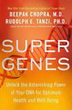 Supter Genes