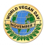 WorldVeganDay200x200