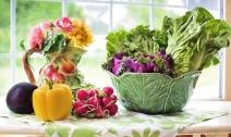 vegetables-791892_640